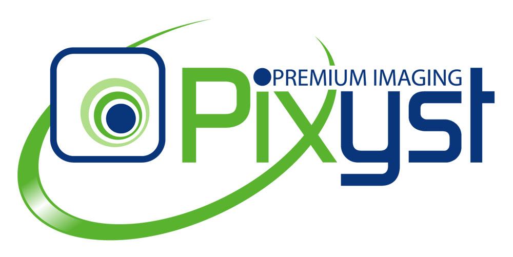 Pixyst Premium Imaging