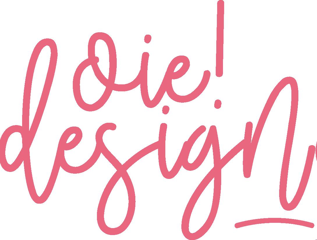 oie!design