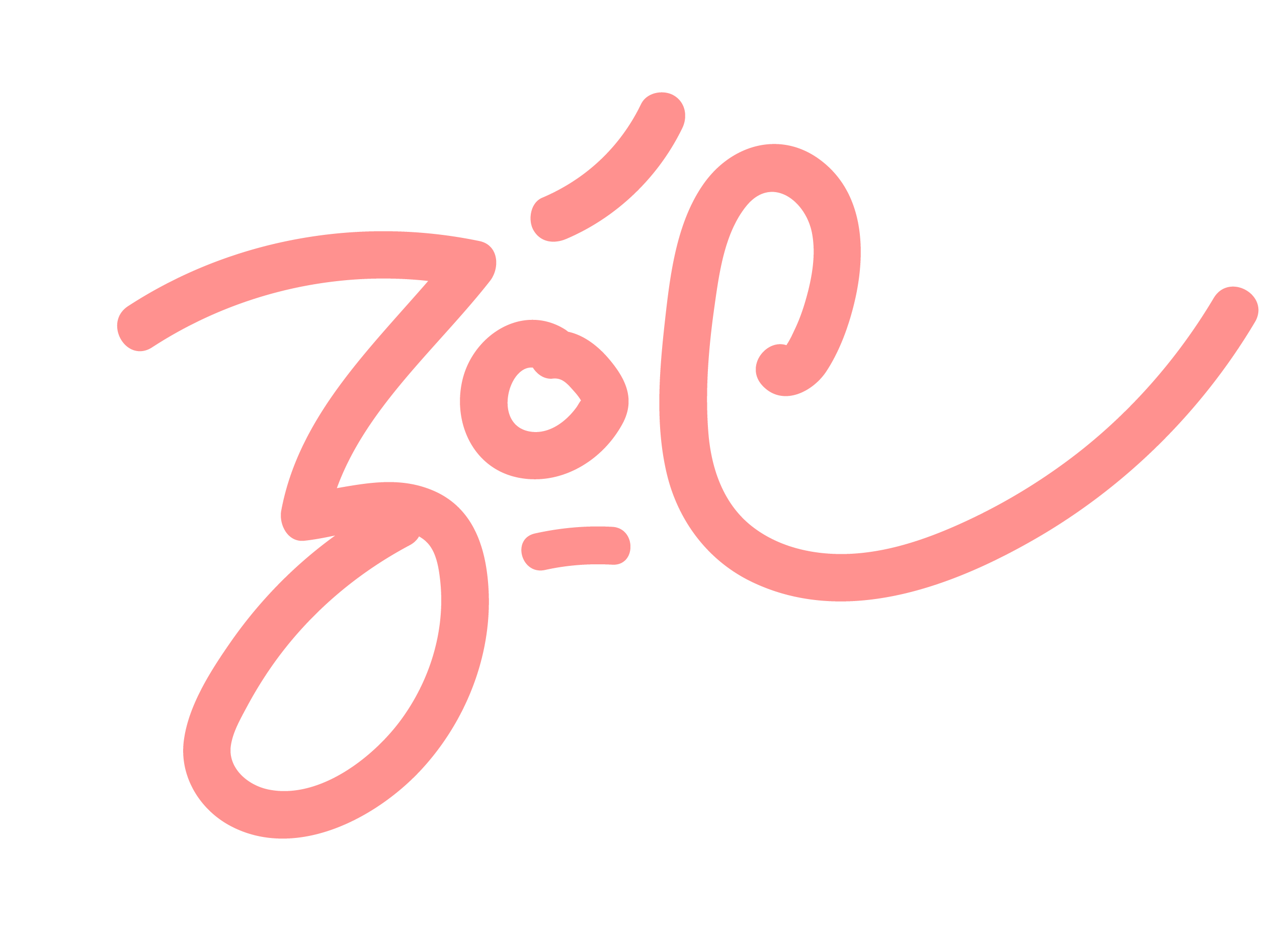 Zoé Dubois