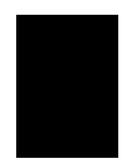 SENJUTI SANGIA