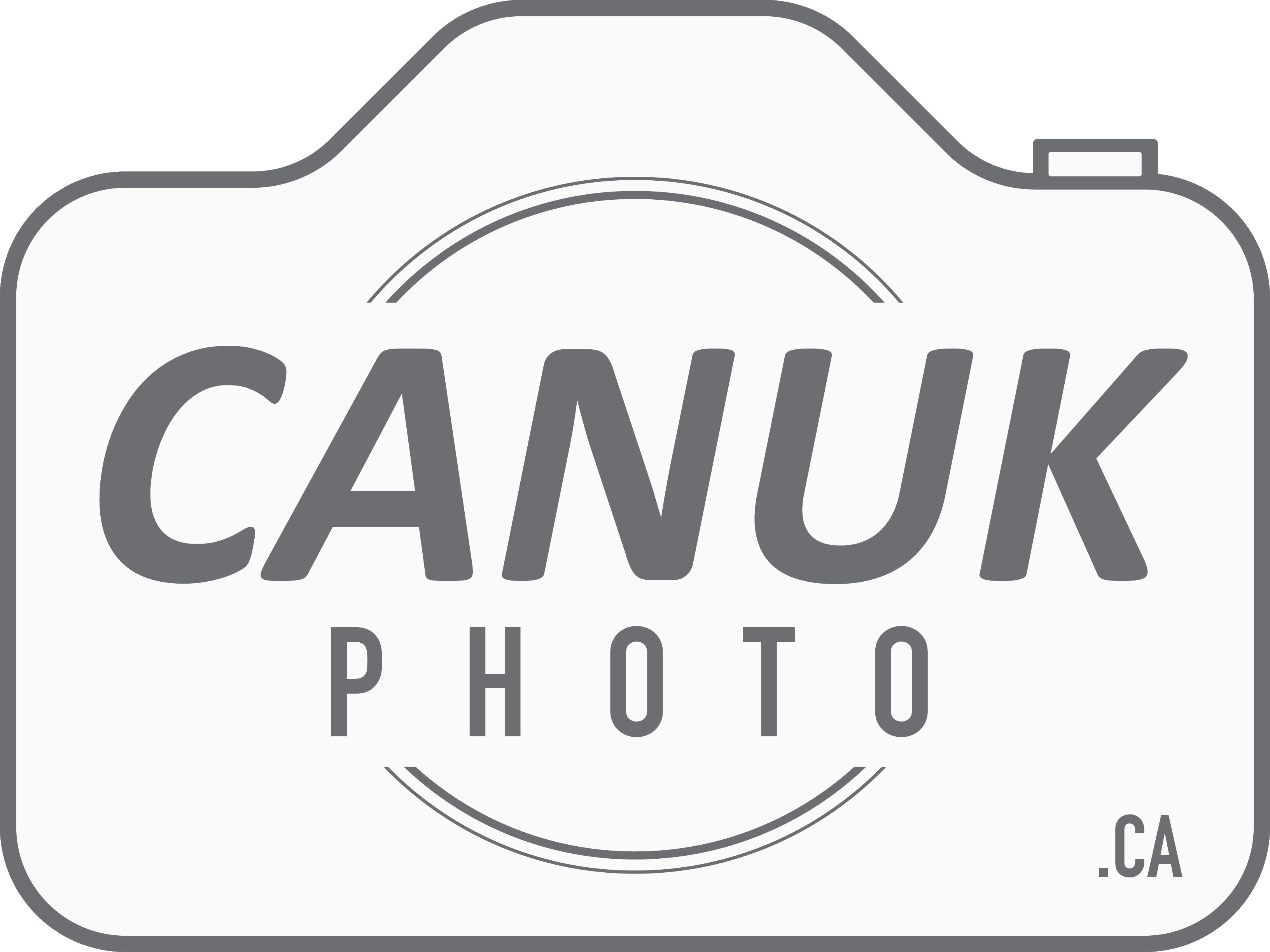 CANUK Photo