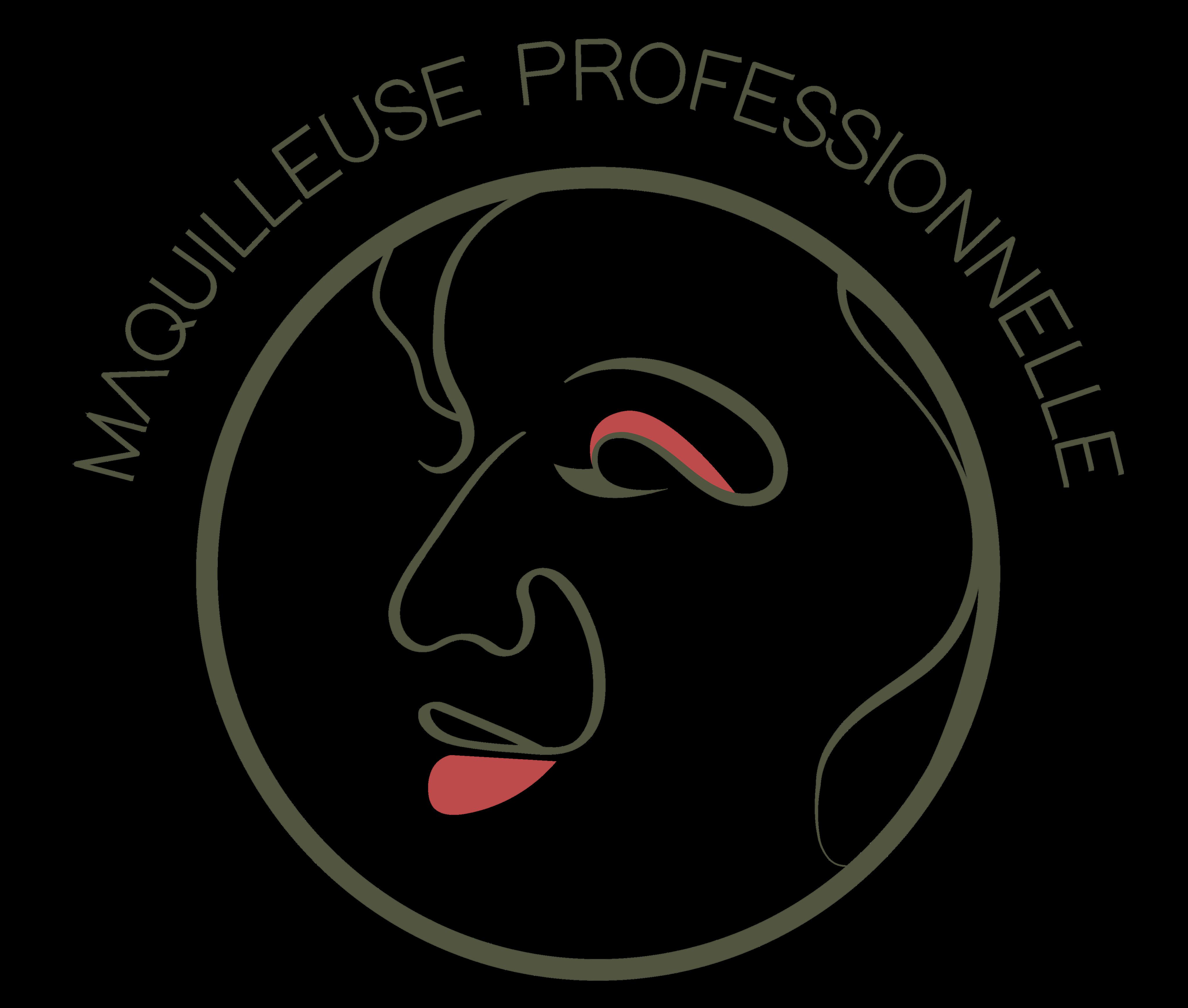 Maxime Eugène