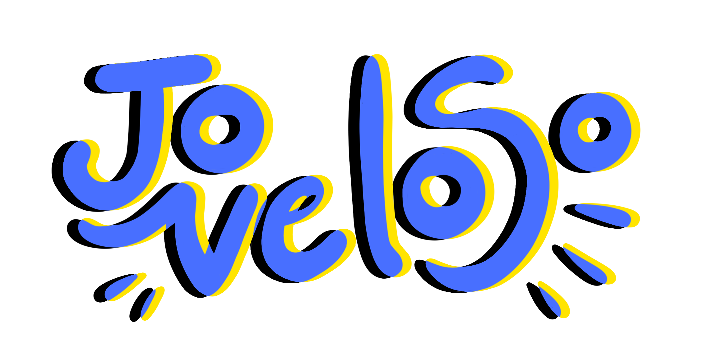 Jo Veloso - Ilustración y diseño