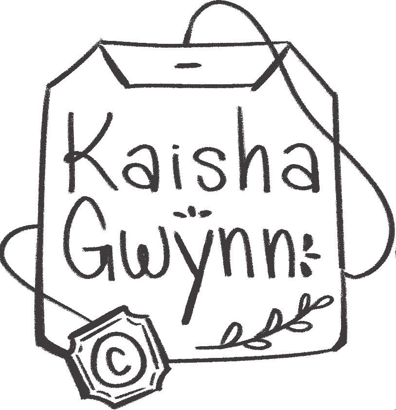 Kaisha Gwynn