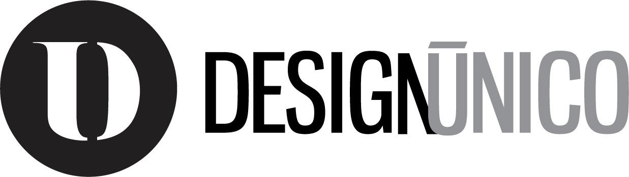 Design Único