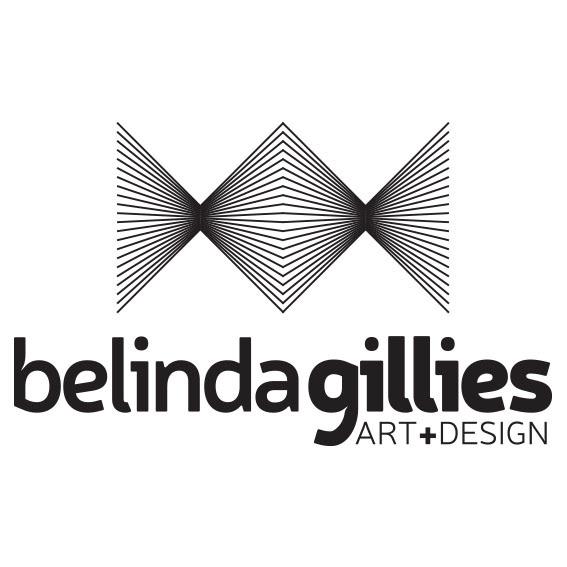 Belinda Gillies