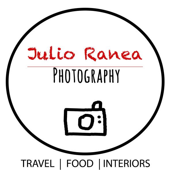 Julio Ranea
