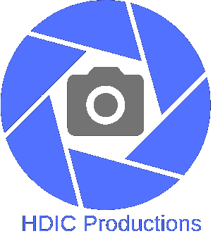 HDIC Productions