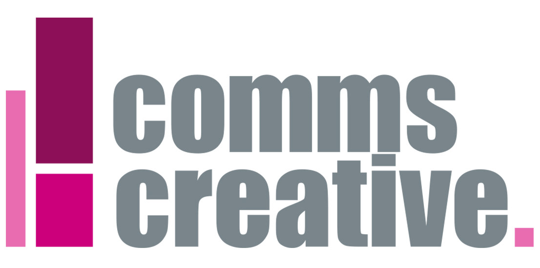 Comms Creative