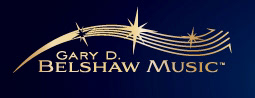 Gary Belshaw