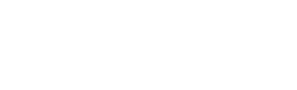 Marcel Weist