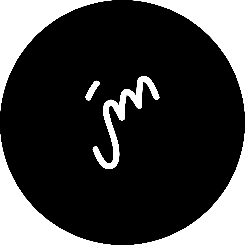 Janvi Mody