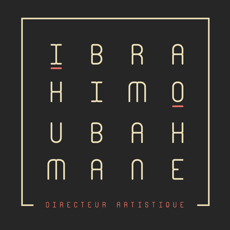 Ibrahim Oubahmane