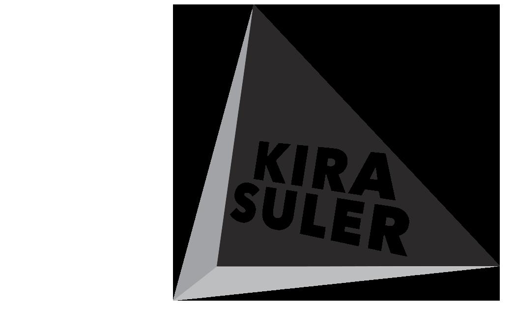 Kira Suler