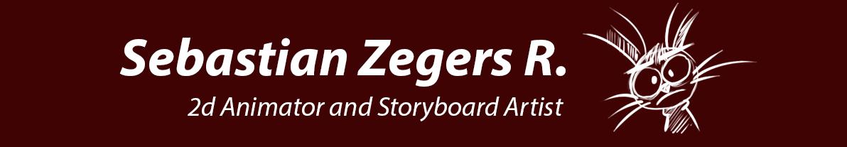 Sebastian Zegers