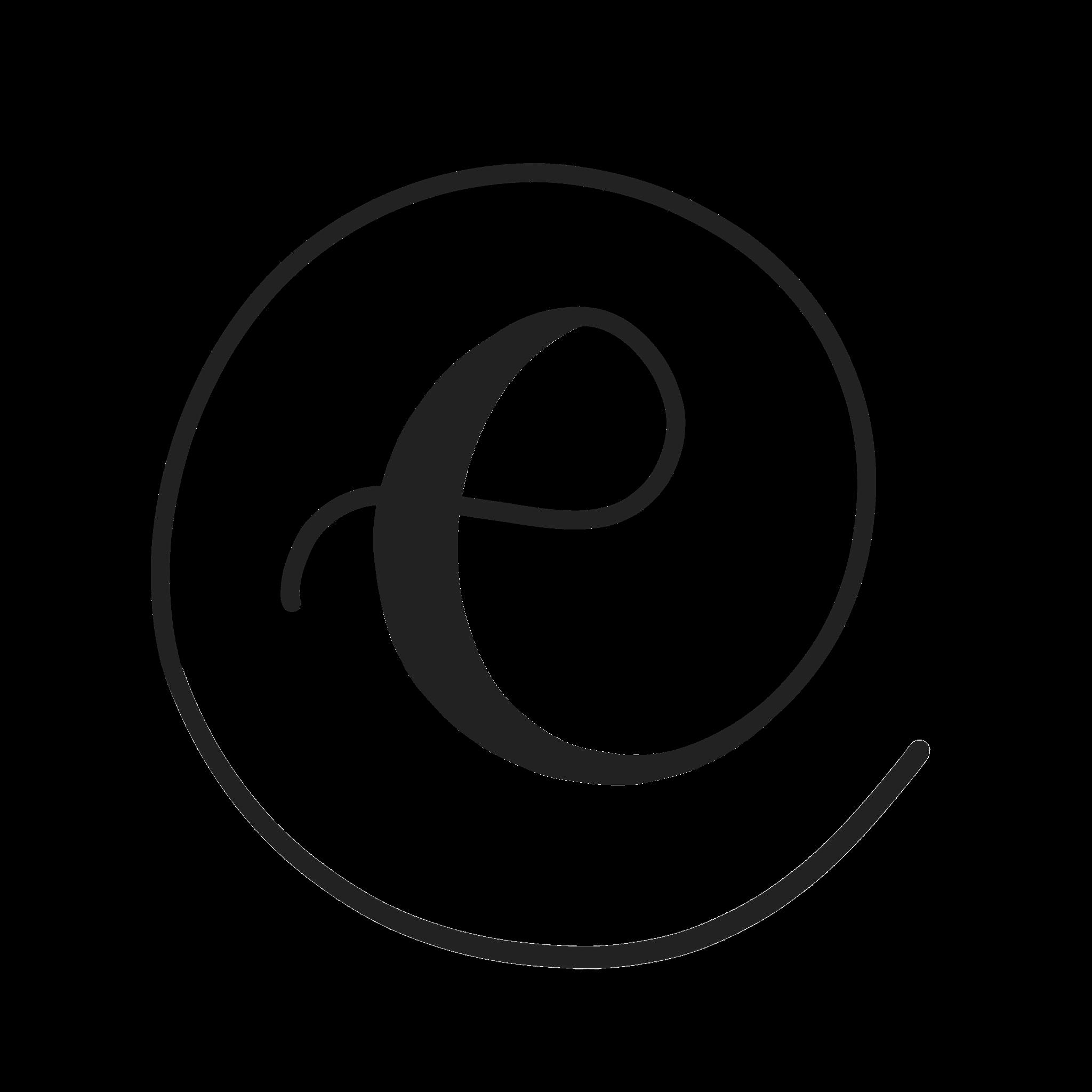 designs by e.
