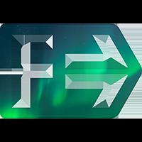 F11 - Studio