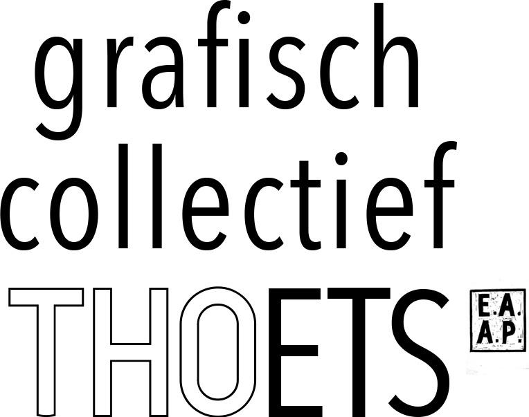 Grafisch Collectief Thoets