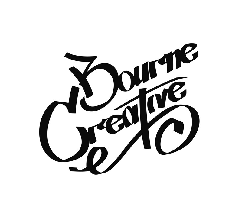 Bourne Creative