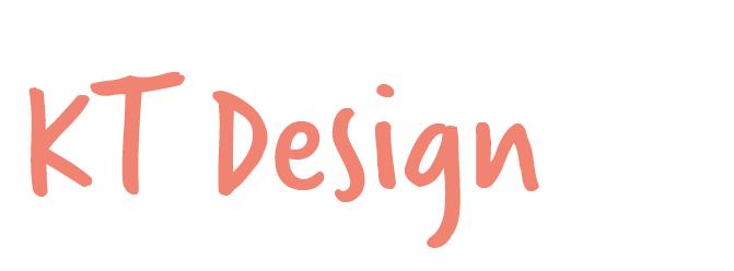 KT Design