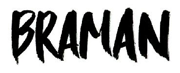 Ryan Braman