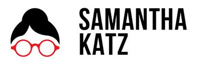 Samantha Katz