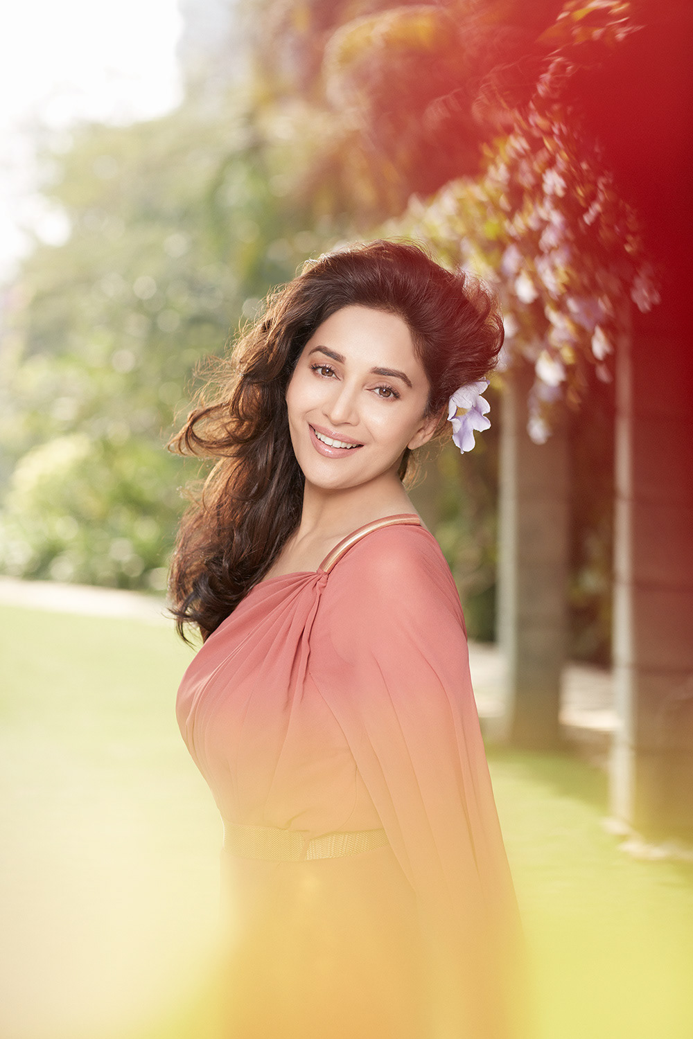 madhuri Madhuri dixit images: check out the best hd photos, latest pictures, recent photos of madhuri dixit only on filmibeat.
