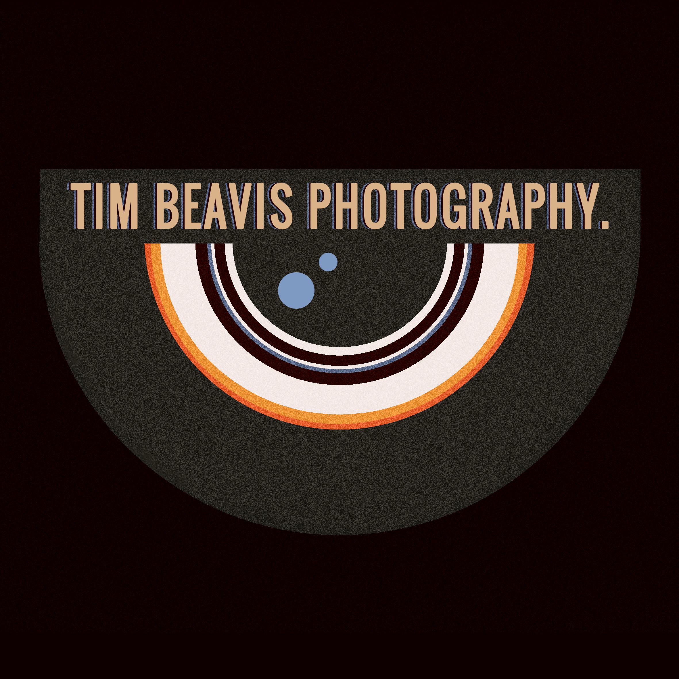 Tim Beavis