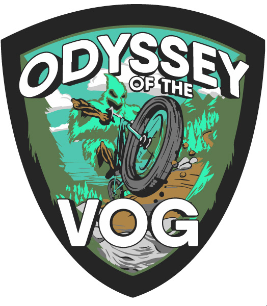 Odyssey of the VOG