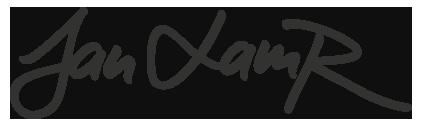 Jan Lamr