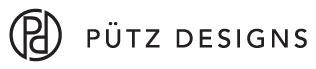 Pütz Designs