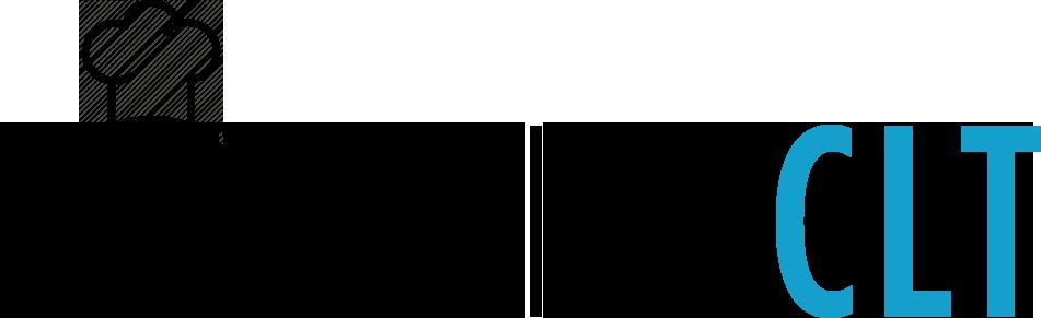 CHEFLISTCLT