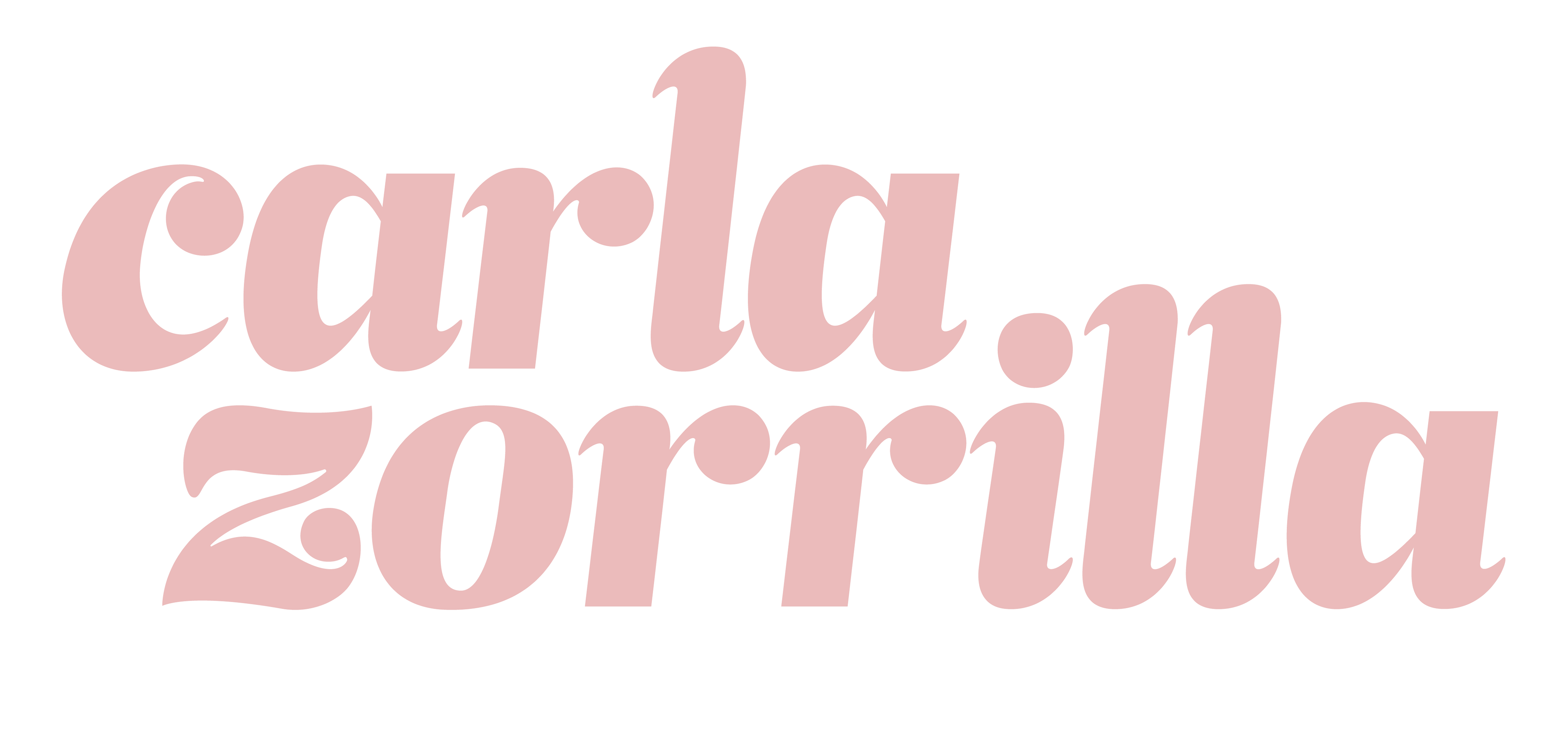 Carla Zorrilla