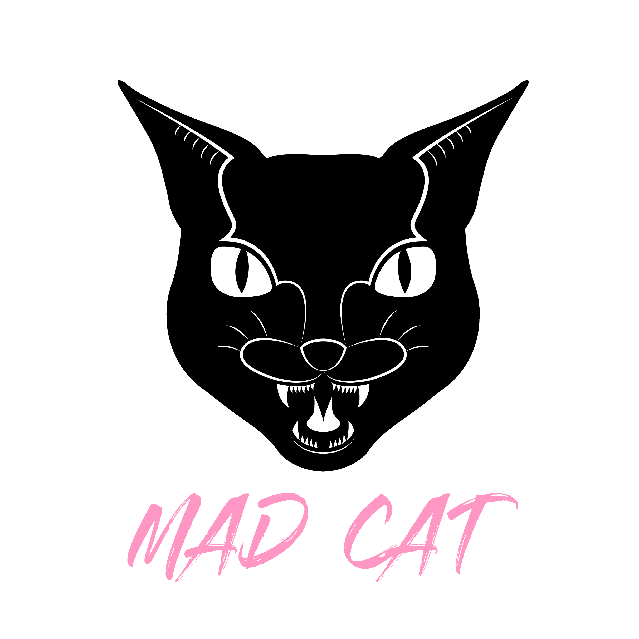 MAD CAT productions