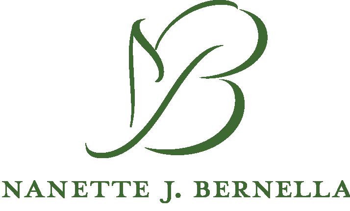 Nanette J. Bernella