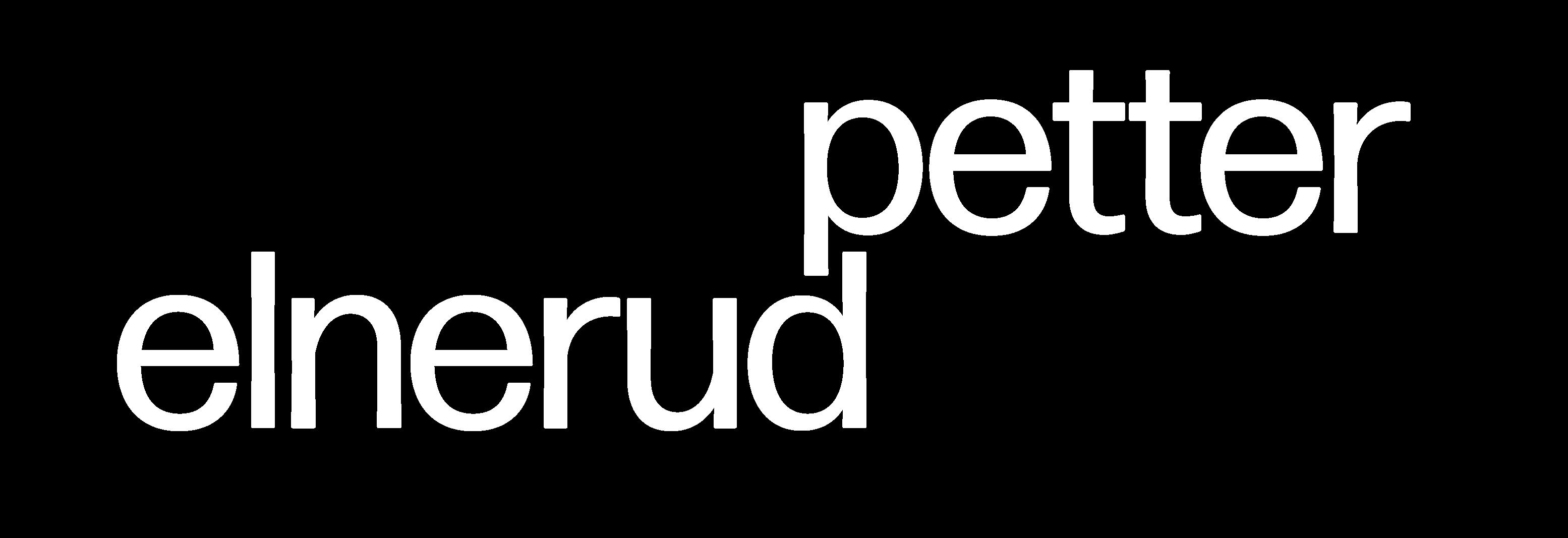 Petter Elnerud