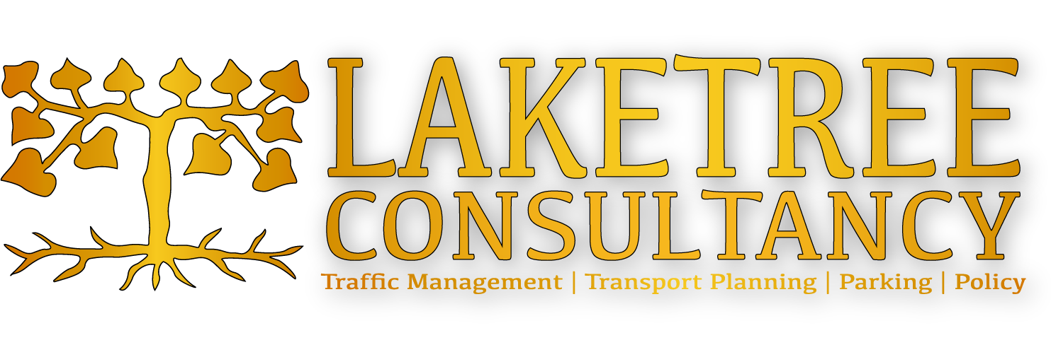 Laketree Consultancy