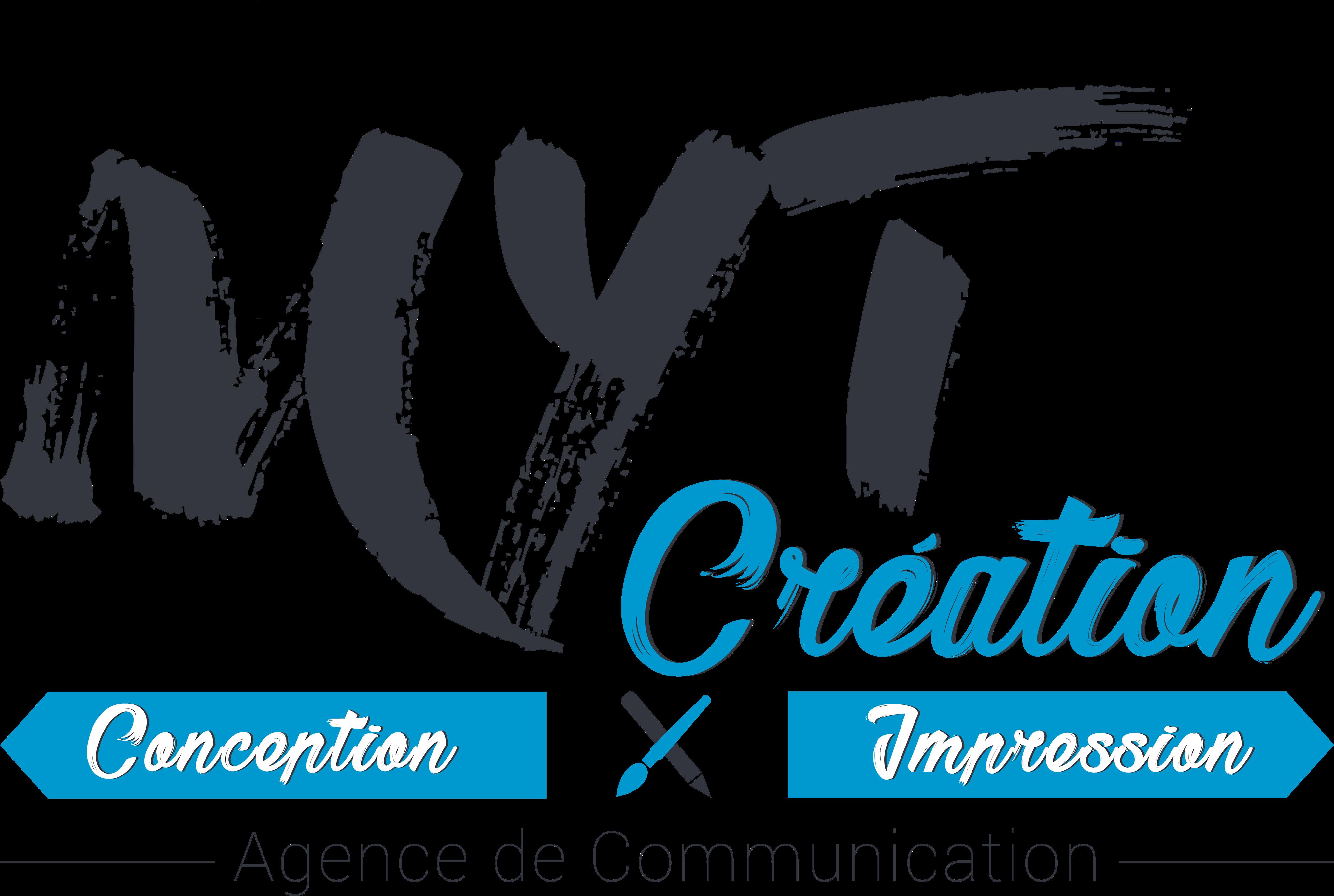MYT Création