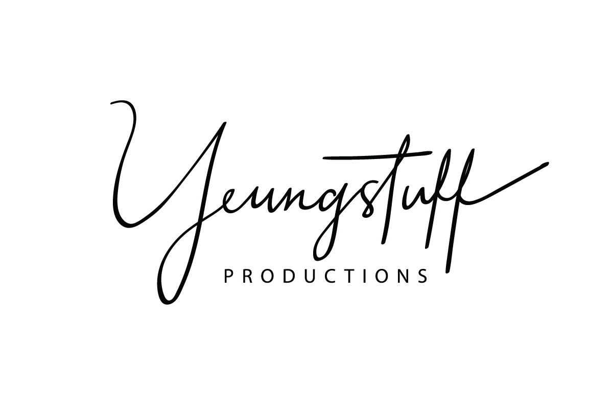 Yeungstuff Productions
