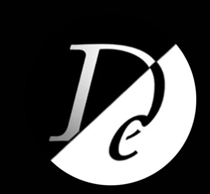 Dani E