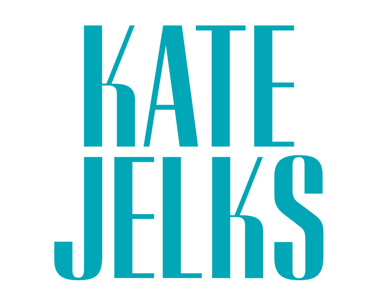 Kate Jelks