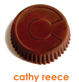Cathy Reece