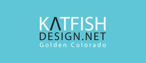 kaktfishdesign.net