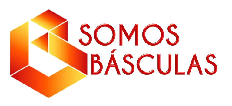 SOLUCIONES DE BÁSCULAS A SU ALCANCE