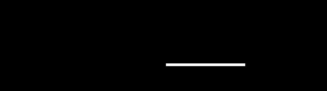 Tipogra Fio