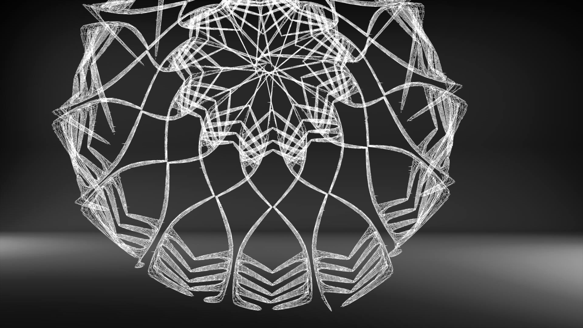 Diana mel miscellaneous wire frame lampshade miscellaneous wire frame lampshade greentooth Images