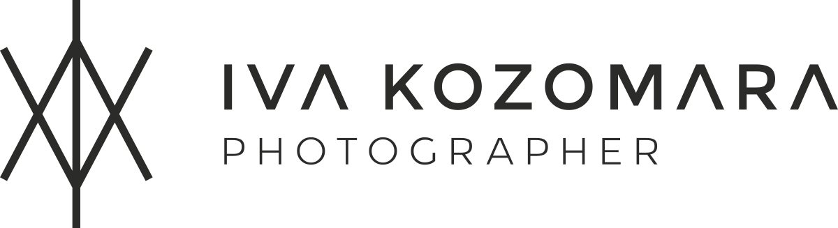 Iva Kozomara