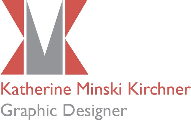 Katherine Minski