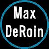 Max DeRoin