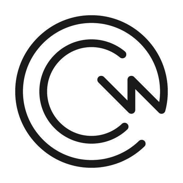 Chris Wardle-Cousins